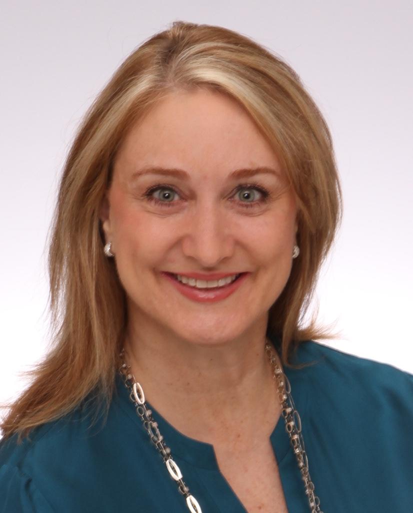 Charlotte-Baker-CEO-Digital Hands