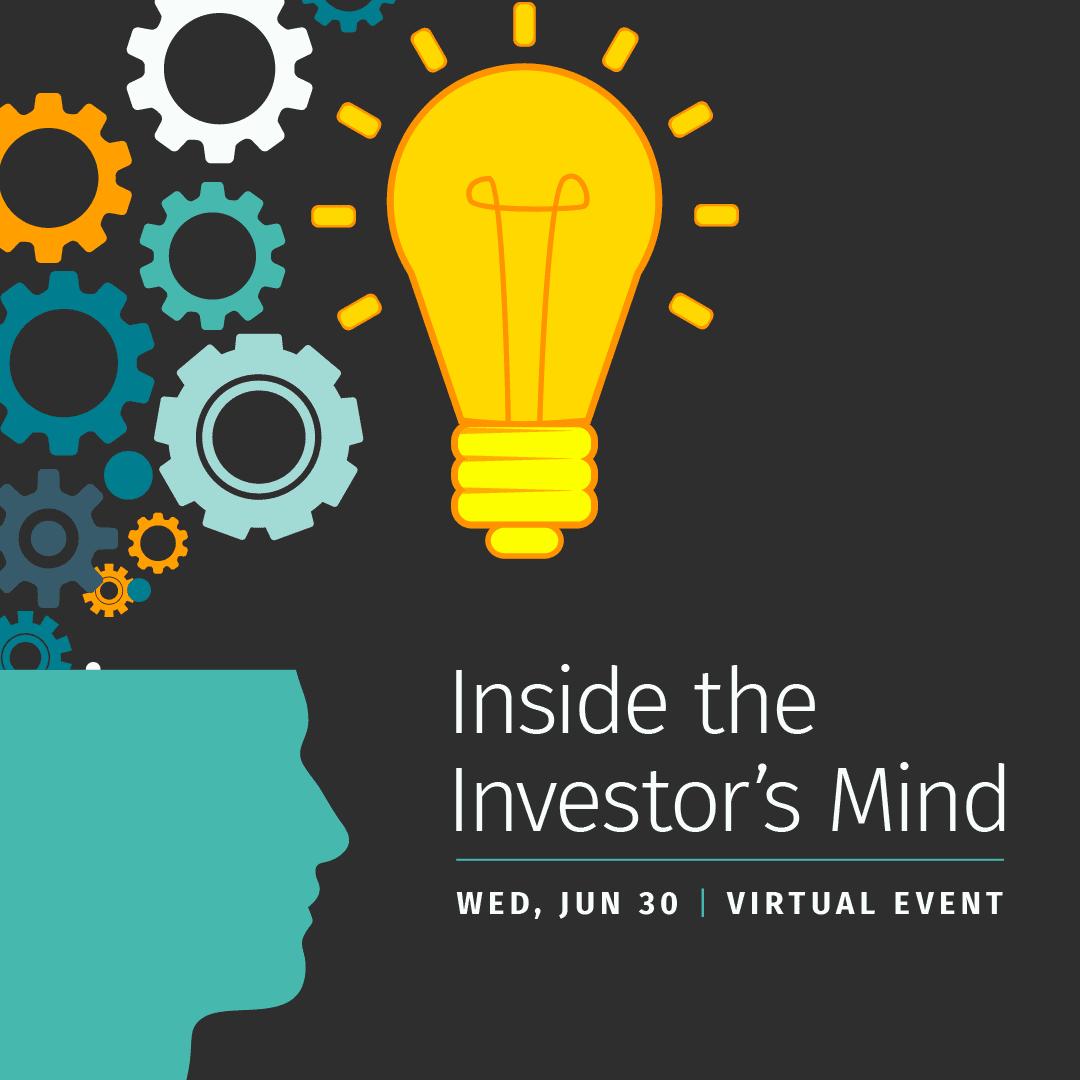 Upsurge FL: Inside the Investor's Mind